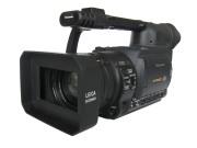 Panasonic HVX-200